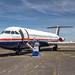 BAC 111 24th June 2018 #7