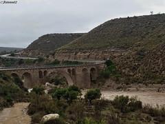 Los Gallardos (Almeria)