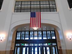Springfield Union Station (Springfield, Massachusetts)