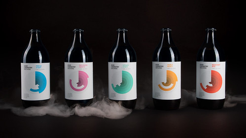 Confederation-Studio-Good-Chemistry-Packaging-Bottles-02