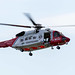 Coastguard Helicopter 30th June 2018 #10