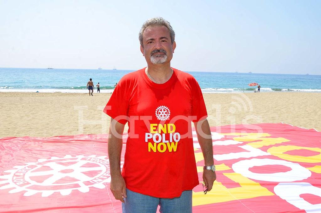 Ayhan Gedikoğlu