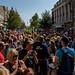 Hull Freedom Festival 2018 IMG_2242