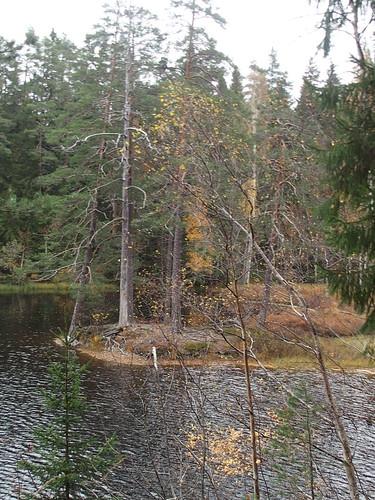 BR E21 Malingsbosjön2