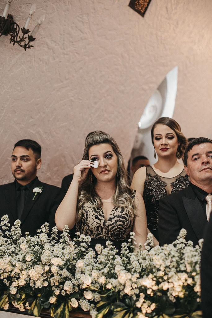 70_Camila+Victor_BaixaRESBlog
