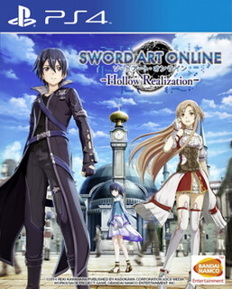 Sword_Art_Online_Hollow_Realization_boxart