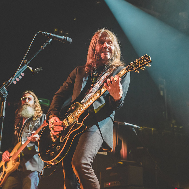 Blackberry Smoke 14_