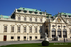 DSC01497 - Wien
