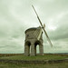 20180818-25_Chesterton Windmill - Warwickshire