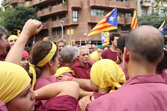 Diada 11 Setembre 2018 Jordi Rovira (22)