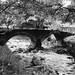 Pack-horse Bridge, Wycoller Beck