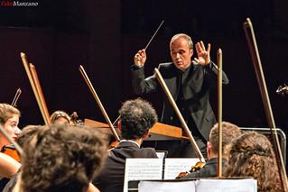 Orquesta de la UAL_13_© Pako Manzano