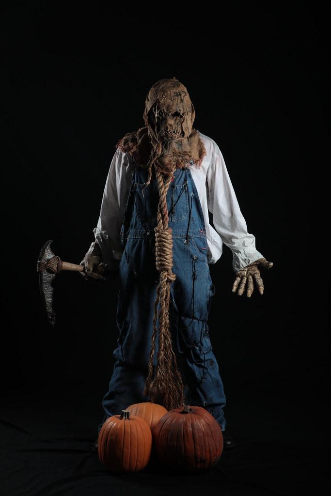 Scarecrow (4)
