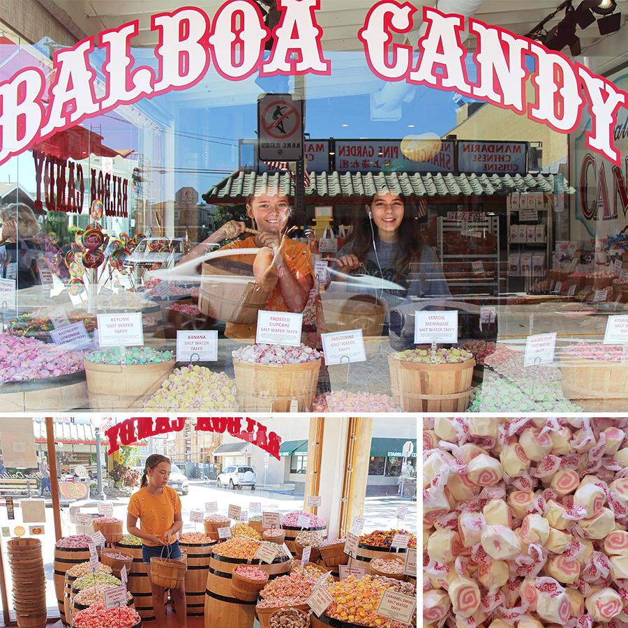 balboa-island-cheer-up-1