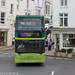 SOUTHERN VECTIS 1146