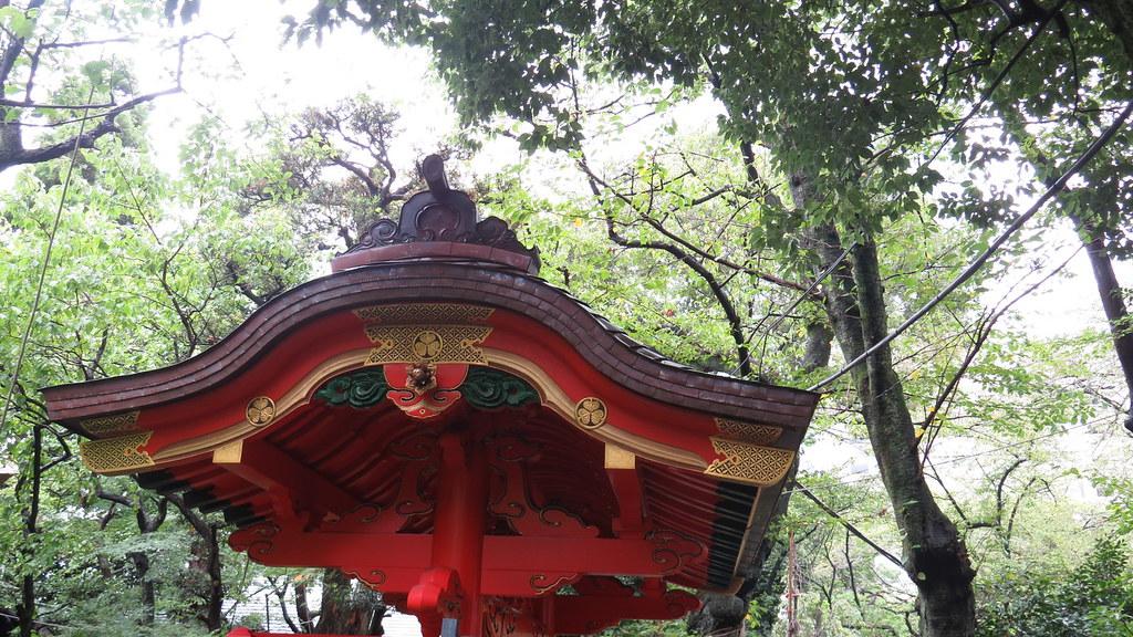 TYO_20180904102100_愛宕神社
