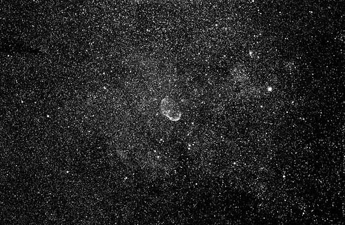 crescentnebula cygnus ngc6888 sx36 takahashi fsq106ed astrometrydotnet:id=nova2755387 astrometrydotnet:status=solved
