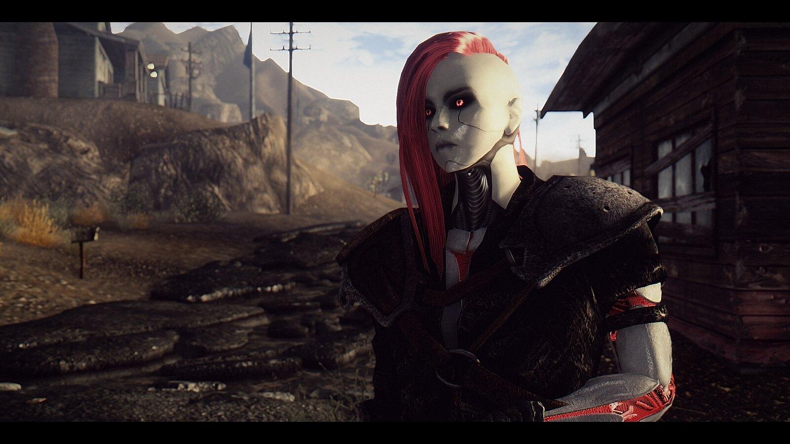 Fallout Screenshots XIII - Page 6 29371906797_7c34b028be_h