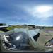 Hawker Hunter 24th June 2018 #2