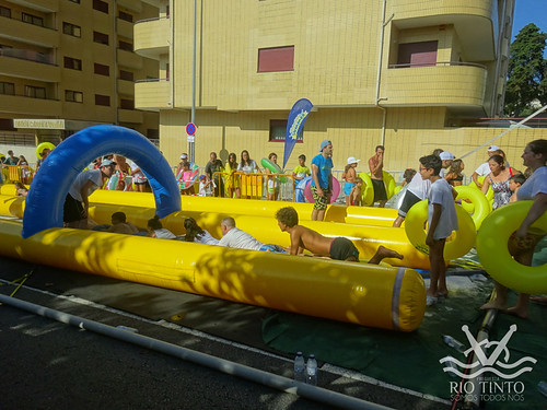 2018_08_26 - Water Slide Summer Rio Tinto 2018 (243)