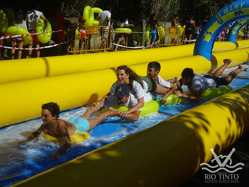 2018_08_26 - Water Slide Summer Rio Tinto 2018 (169)