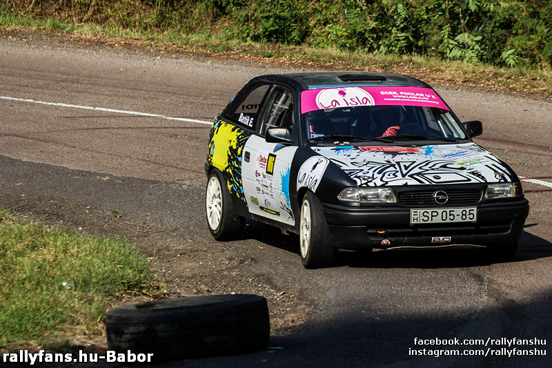 RallyFans.hu-16488