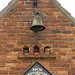 Felley Priory
