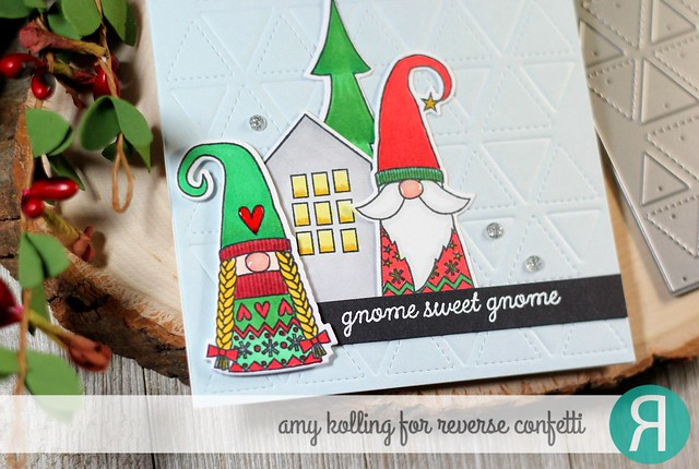 Holiday Gnomes3