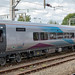 Transpennine Express 11505