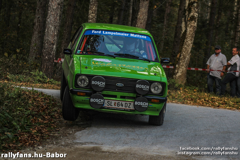 RallyFans.hu-16906
