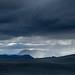 Mt. Löðmundur