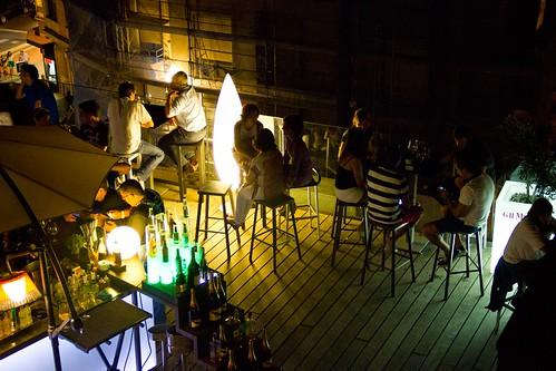 terraza-yandiola-plan-noche-bilbao