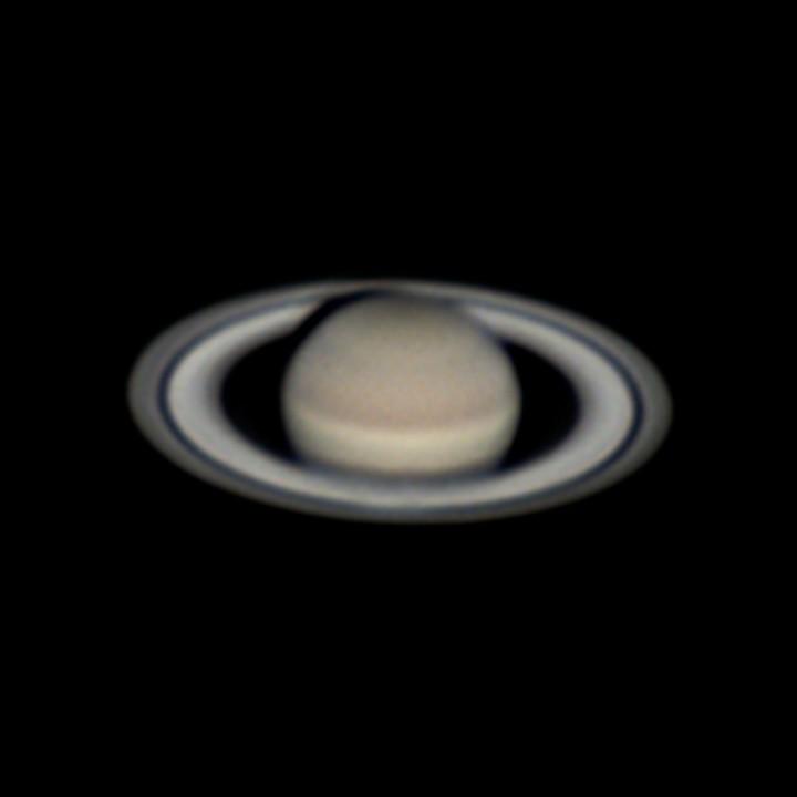 土星 (2018/8/25 20:57)