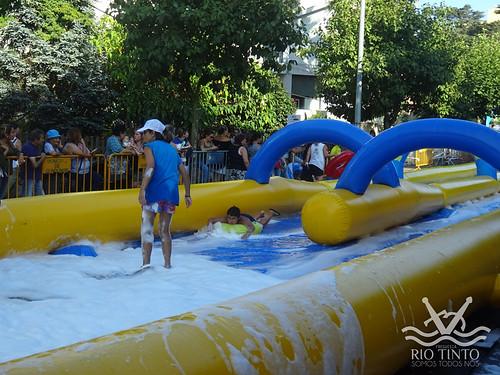 2018_08_25 - Water Slide Summer Rio Tinto 2018 (114)