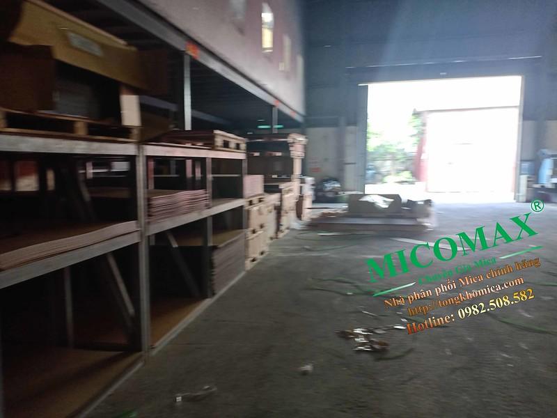 Địa chỉ bán Mica Đài Loan tại TPHCM (7)