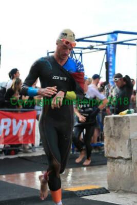 Ironman-Nice-2018-8-267x400