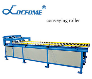 conveying roller