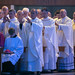 Adoremus - Solemn Mass by Catholic Church (England and Wales)