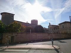 DSC_0211 - Photo of Lozanne