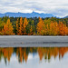 Knik River by skipants60