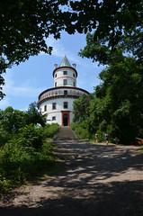 Humprecht, Czech Republic