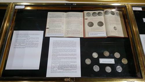 2018 ANA exhibit Special Medals 4