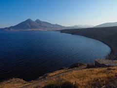 paisaje almeriense