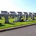 Hawkhill Cemetery Stevenston (113)