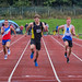 Cumbria Atheletics