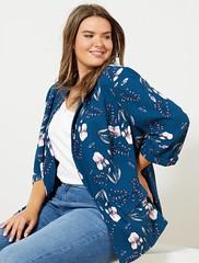 veste-fluide-imprime-fleuri-bleu-canard-imprime-grande-taille-femme-wg841_2_frf3