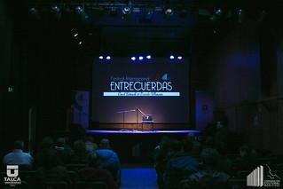Concierto EntreCuerdas 2018