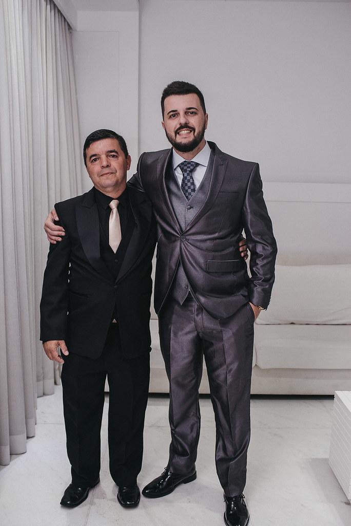 54_Camila+Victor_BaixaRESBlog