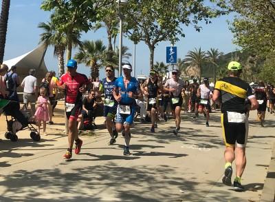 Ironman-Barcelona-2018-28-400x293