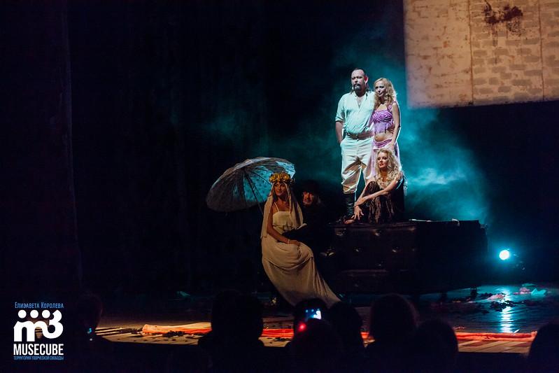 Mata_Hari_teatr_Luny_076